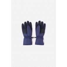 10004/14 перчатки/глубокий синий
