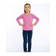 1295 Блуза для девочки