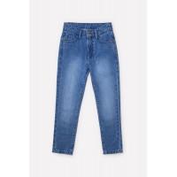 46133 брюки/синий