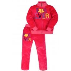 201 Спортивный костюм для девочек
