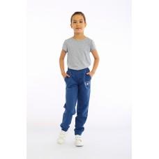 2214 брюки