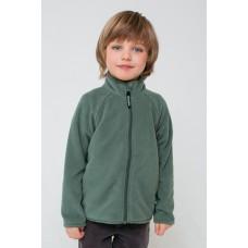 34011/19 Куртка/лесной мох
