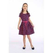 5102 платье