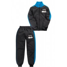 927 Комплект для мальчика (джемпер и брюки)